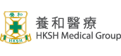 HKSH Medical Group