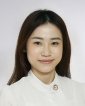Dr. WONG Wing Ning, Rosanna 黃泳寧醫生