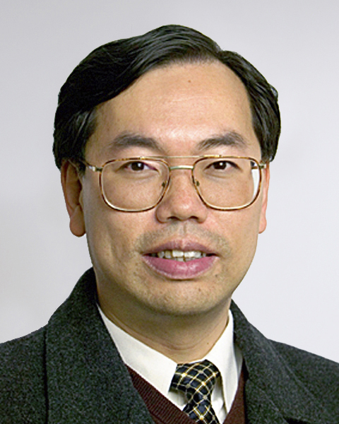 Dr. AU Yeung Kai Ming, Paul