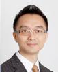 Dr. CHEUNG Yu, Vincent