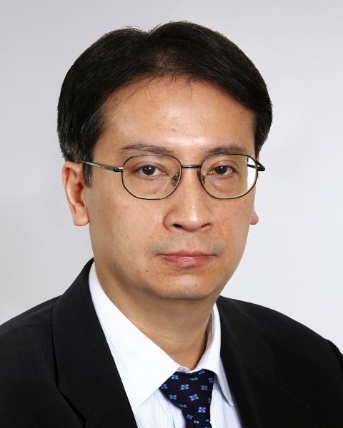 Dr. CHUA Tsin Tien, Daniel