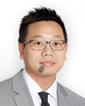 Dr. KA Yig Joon, Solomon