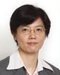 Dr. LAU Nga Ting, Winnie