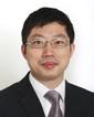 Dr. LEUNG Yu Lung, Dexter