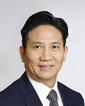 Dr. LIU King Yin, Rico