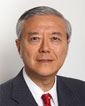 Dr. William I. WEI